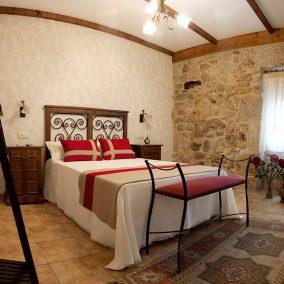 lastres-turismo-rural-4