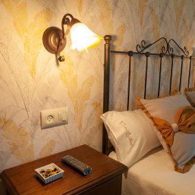 lastres-turismo-rural-habitacion2