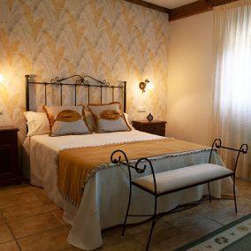 lastres-turismo-rural-habitacion2a