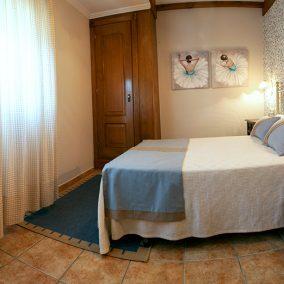 lastres-turismo-rural-habitacion3